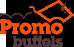 Promobuffels.nl